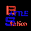 Battlestation Logo